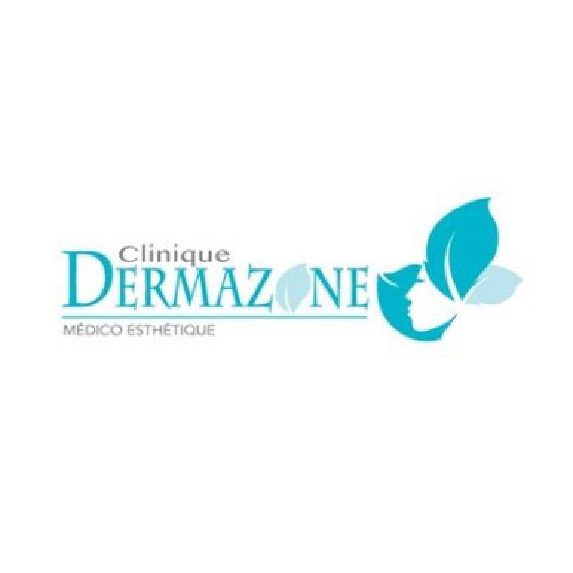 Dermazone clinique