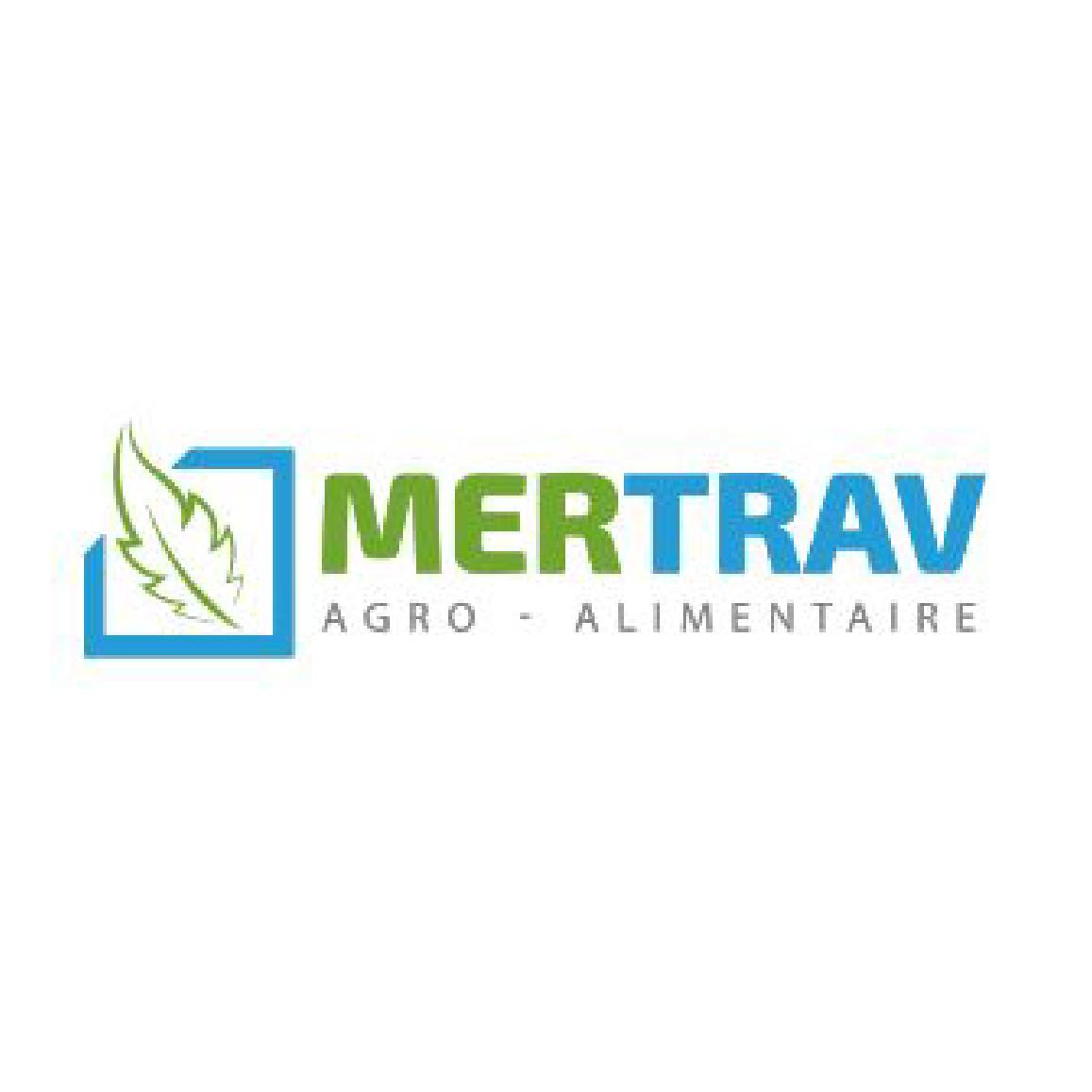 MerTrav