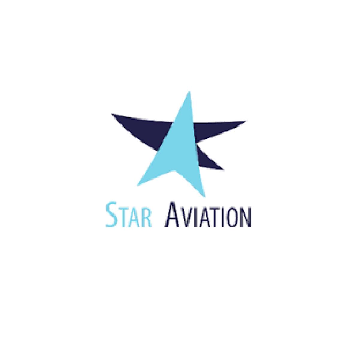 Star Aviation