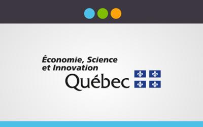 Mission Mines et Développement durable – CDCA & Export Québec